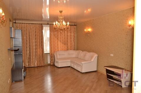Квартира, ул. Волгоградская, д.178 - Фото 4