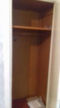 Аренда квартиры, Красноярск, Ул. Курчатова - Фото 5