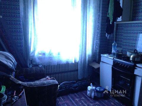 Продажа квартиры, Воронеж, Ул. Маршала Жукова - Фото 1