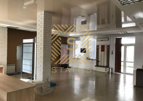 Аренда офисного помещения на Щорса - Фото 5