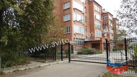 Сдается в аренду квартира в элитном доме, 120 кв.м, г. Александров - Фото 1