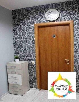 Предлагаются на продажу офисы в районе Замоскворечье - Фото 3
