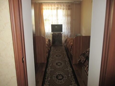 Квартира с ремонтом в центре г.Михайловска - Фото 5