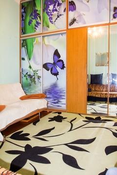 Продам квартиру в Центре курорта Евпатории, ул. Революции - Фото 1