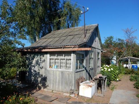 Продажа дома, Иваново, Микрорайон тэц-3 - Фото 1