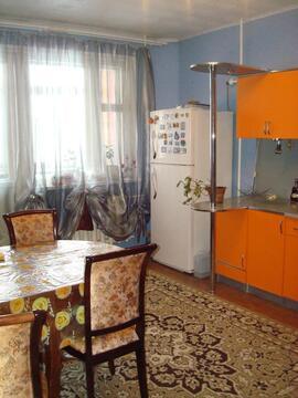 Продажа квартиры, Ковров, Ул. Ватутина - Фото 3