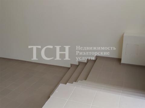 Псн, Мытищи, ул Летная, 21/2 - Фото 1