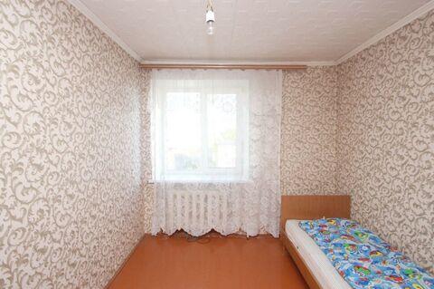 Квартира в коттедже Глазуново - Фото 3