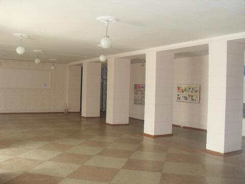Офис, 10 кв. ул. Космическая - Фото 1