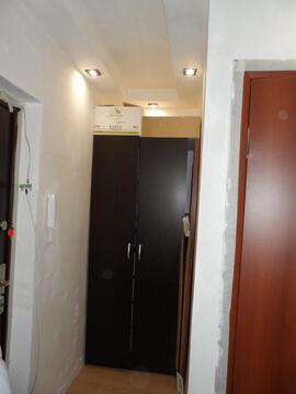 Квартира с ремонтом. - Фото 4