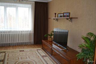 Продажа квартиры, Йошкар-Ола, Ул. Прохорова - Фото 2