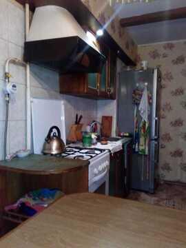 Сдаю 3-к квартиру Лукина ,3а - Фото 5