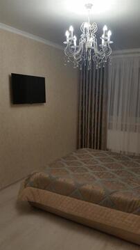 Улица Стаханова 59; 2-комнатная квартира стоимостью 25000 в месяц . - Фото 1