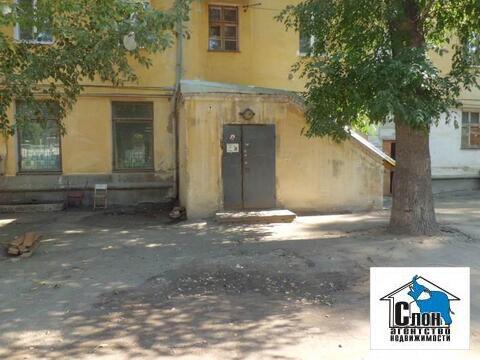 Продаю помещение с отд.входом и подвалом на ул.Земеца - Фото 2