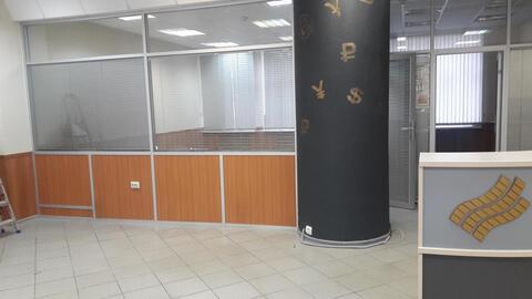 Аренда офиса, Иваново, Ленина пр-кт. - Фото 2
