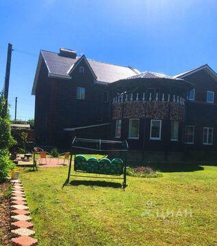 Продажа дома, Соколово, Щелковский район, 10 - Фото 2