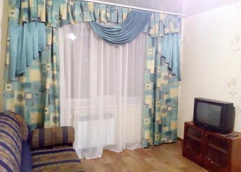 Аренда квартиры, Вологда, Ул. Гагарина - Фото 1