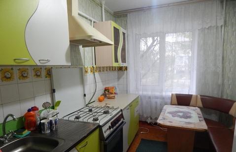 Сдам 3-х комнатную квартиру для командировочных - Фото 2