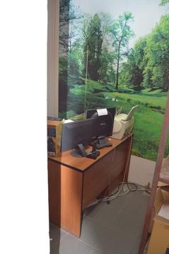 Офис Мытищи Олимпийский проспект - Фото 1