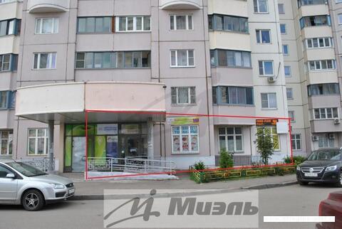 Продается Ресторан / кафе, Одинцово г, 167м2 - Фото 1