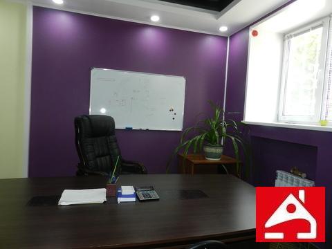 Продается офисное помещение - Фото 5