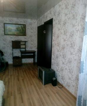 Сдается 2-х комнатная квартира на ул.Симбирцева В.Н. - Фото 5
