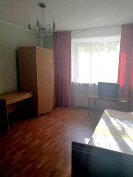 Продаётся 1к. квартира на ул. Маршала Казакова, 6. - Фото 3
