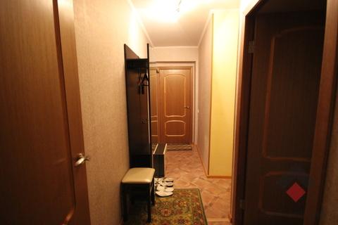 Сдам 2-к квартиру, Лесной Городок, Фасадная улица 5а - Фото 5