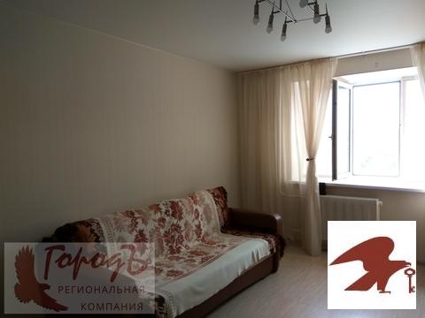 Квартиры, ул. Грузовая, д.123 - Фото 4