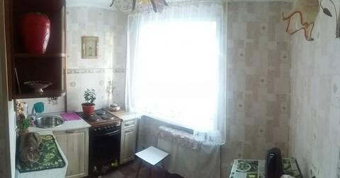 Продам 3-х квартиру 58 кв.м. на Волжской - Фото 2