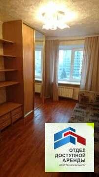 Квартира ул. Серебренниковская 37 - Фото 2
