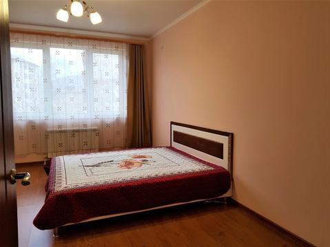 Продается дом, г. Сочи, Макаренко - Фото 5