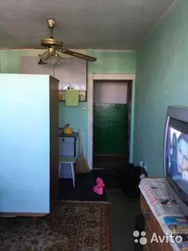 Комната 12.7 м в 5-к, 4/5 эт. - Фото 2