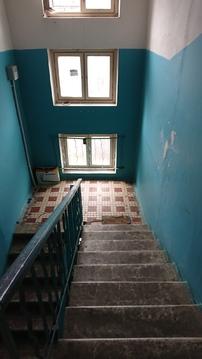 Спортивно на Спортивной, дом 3 в Москве Троицк за 4,1 млн руб - Фото 3