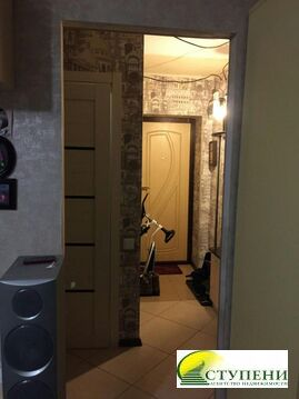 Продажа квартиры, Курган, Ул. Свердлова - Фото 3