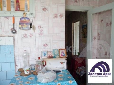 Продажа квартиры, Ахтырский, Абинский район, Ул. Сосновая - Фото 4