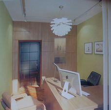 Продажа квартиры, Ставрополь, Ул. Космонавтов - Фото 2