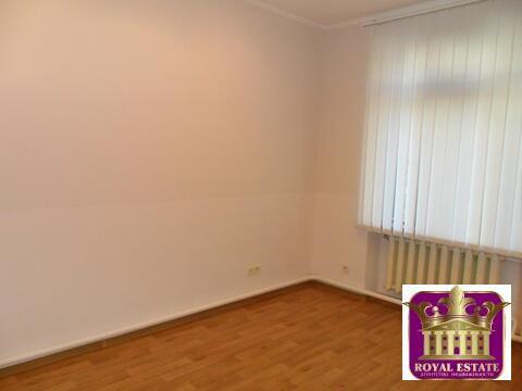 Сдам офис 60 м2 с ремонтом в центре ул. Долгоруковская - Фото 1