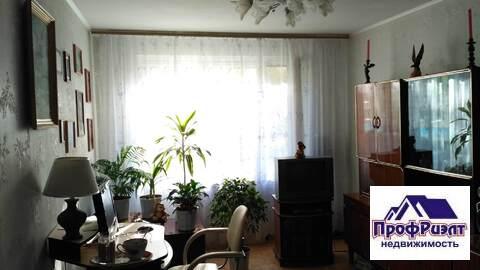 Продам 2-х комнатную квартиру в нюр рядом с ТЦ Мадагаскар - Фото 2