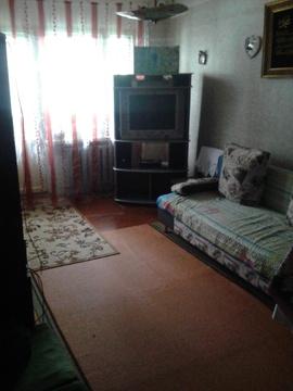 Продается 3-х комнатная квартира по ул. Стеклянников сад - Фото 3