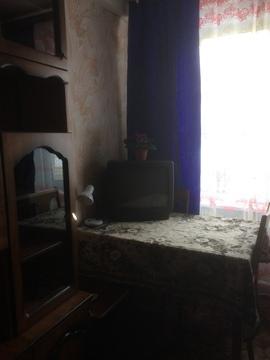 Сдаю комнату в 2-к. квартире у ст. м. Пр.Просвещения - Фото 3