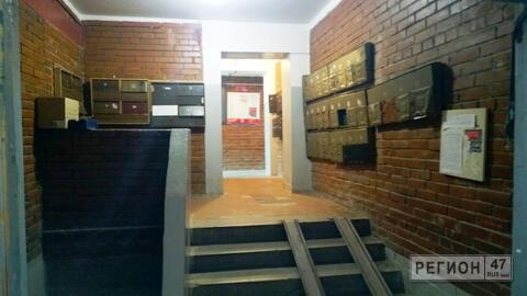 3-х комнатная квартира у мэрии 2/10 - Фото 2