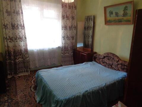 Микрорайон 15-й 25; 2-комнатная квартира стоимостью 8000 в месяц . - Фото 3