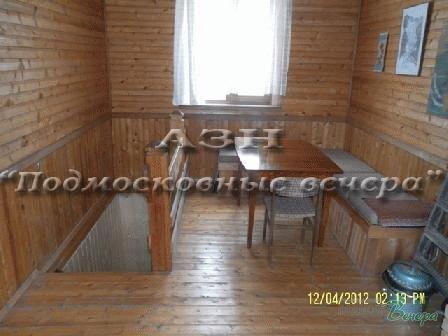 Ярославское ш. 40 км от МКАД, Антипино, Коттедж 110 кв. м - Фото 5