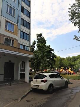 Продаем 2-комнатную квартиру 60 кв.м, ул.Олеко Дундича.д.34 - Фото 5