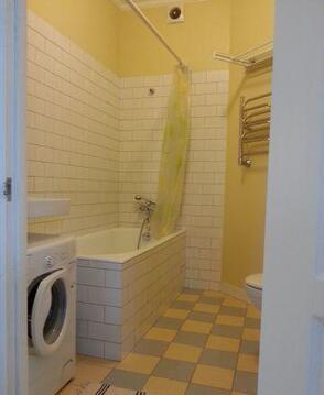 Уникальное предложение квартиры в Куркино на Юровской - Фото 4