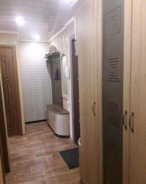 Продается 2-к Квартира ул. Серегина - Фото 2