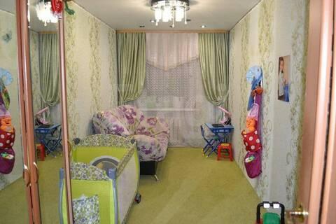 Продам 2-комн. кв. 43.3 кв.м. Тюмень, Мельзаводская - Фото 2