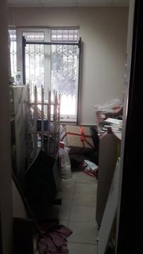 Продажа торгового помещения, Георгиевск, Федорова ул. - Фото 1