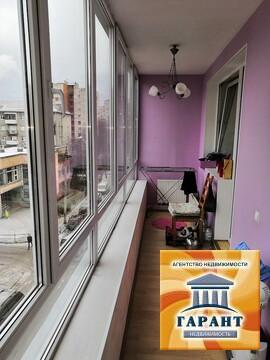 Аренда квартиры 3-комн. квартиры Некрасова 11 - Фото 4